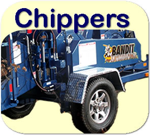 Bandit Chippers